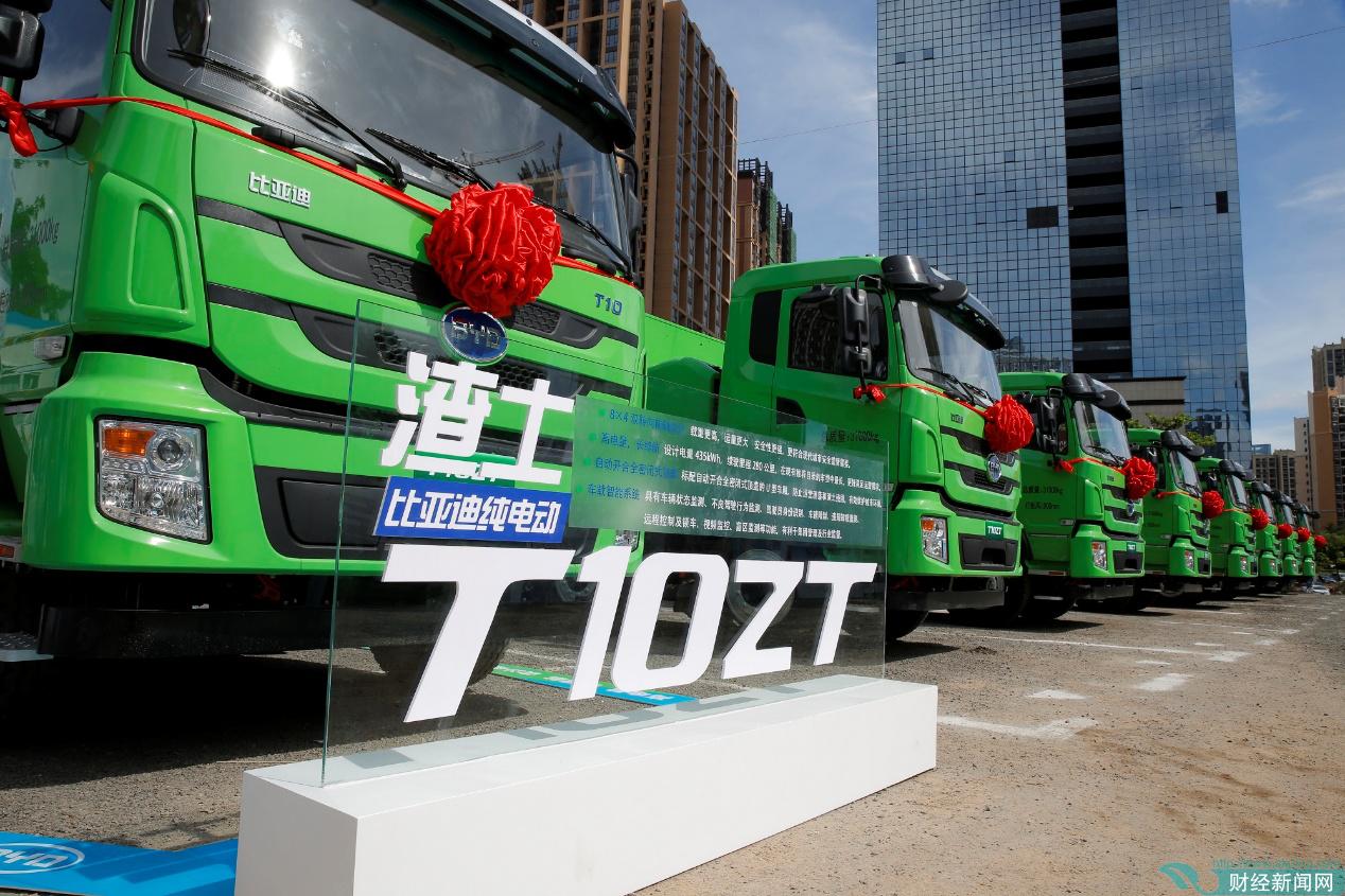"""全国政协""""双周会""""在京举行   王传福:紧抓行业趋势,推动新能源汽车产业发展"""