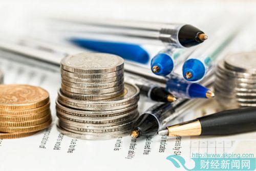大湾区金融再扩地:港人可在香港开立内地中行Ⅱ、Ⅲ类账户