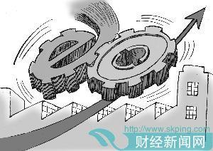 新三板工业互联网企业迎发展契机