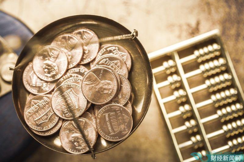 一季度保险资管产品登记注册规模近1900亿