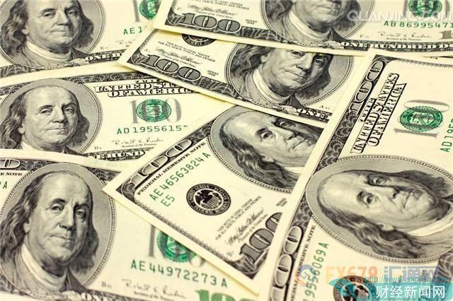 鸡年狗年之交美元前景难乐观 非美货币或仍鸡犬升天