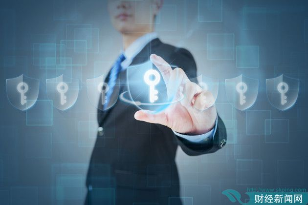 证监会:允许参与试点券商试行更为灵活的风控指标体系