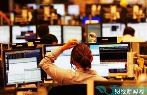 日本监管机构发现德银和美银交易员曾串通债券交易