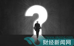 上海意隆等4家私募实控人失联:涉及产品超百只 背后现同一个魅影