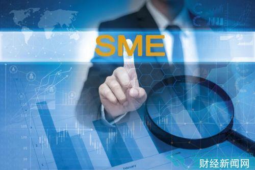 关于韩国中小企业融资支持体系的分析与思考