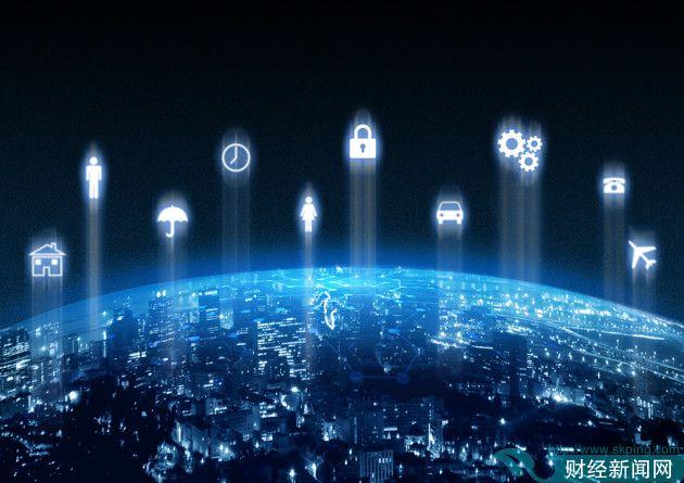 中国证券业协会发布《证券公司投资银行类业务工作底稿电子化管理系统建设指引》