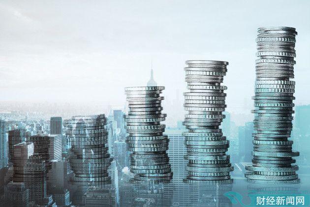 证监会就《证券期货市场监督管理措施实施办法》公开征求意见