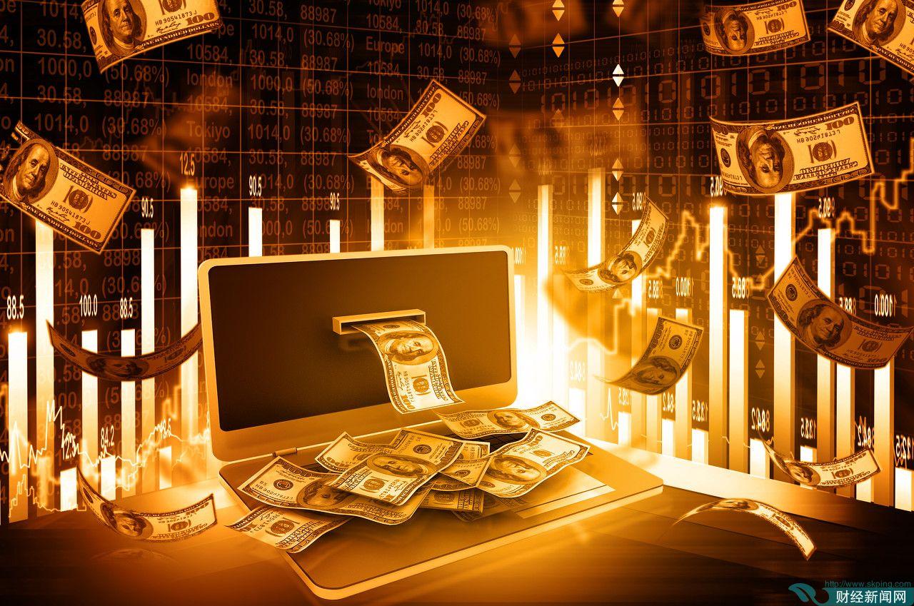 什么是金融衍生产品