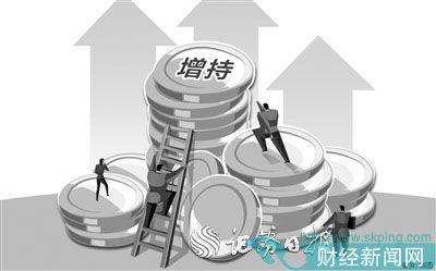 机构专用席位增持逾10亿 77.08%游资席位仍买买买