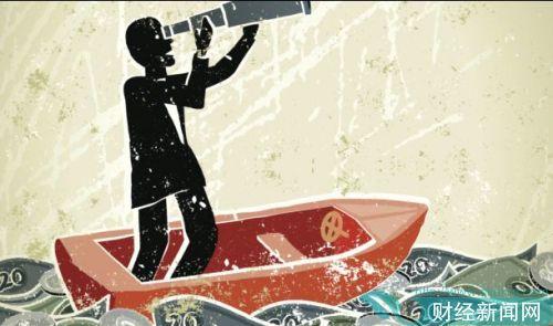东方富海面临合规难题 POS交易资金安全存疑