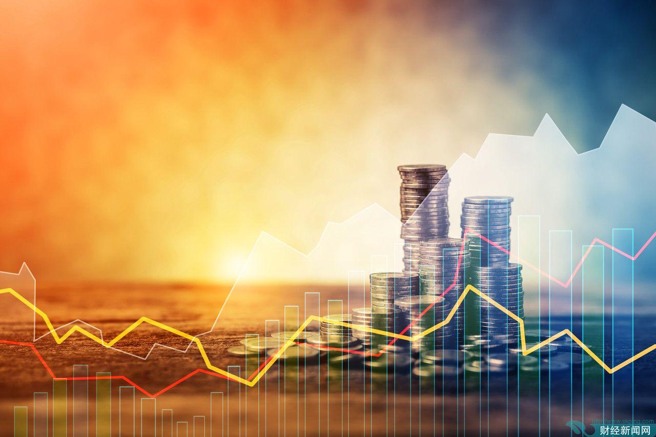 金融衍生产品的交易方法