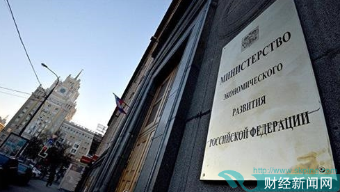 俄罗斯或将对美国商品征收近5.4亿美元报复性关税