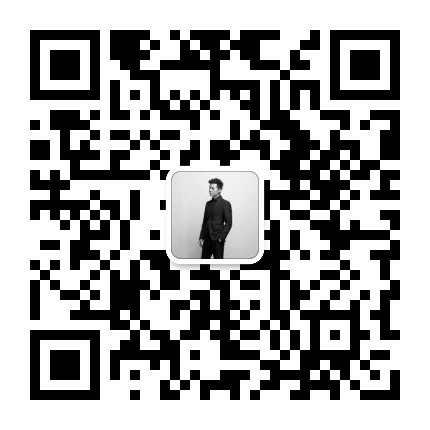 微信图片_20190524134658.jpg