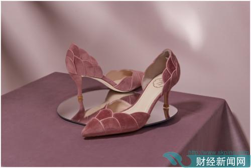 """73Hours赵若虹:女鞋制造不能空有热情和资金,百丽入股后,""""养成系""""之路一往如故"""