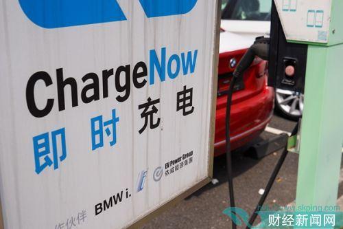 新能源客车洗牌大幕拉开:银隆仅销售7000辆无奈停工