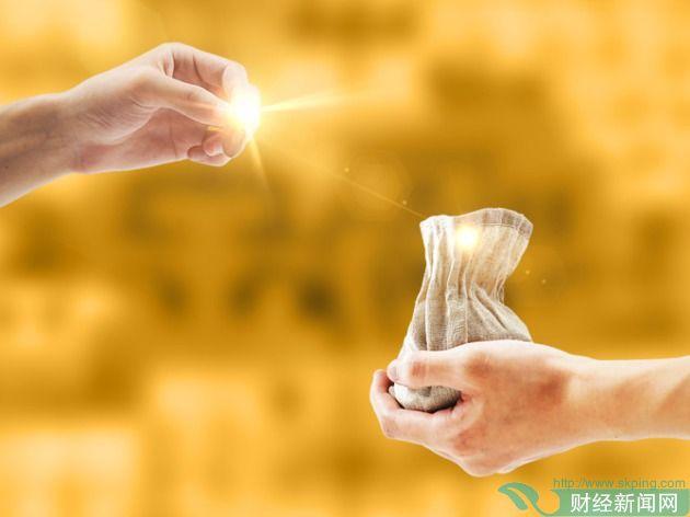 深圳国资148亿接盘苏宁易购23%股份——道达早评