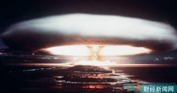 """本周两枚""""地雷""""将引爆:CPI与""""恐怖数据""""来了!"""