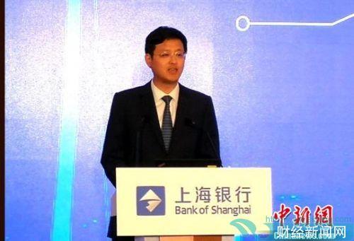 上海私募基金管理人及管理基金规模均列全国之首