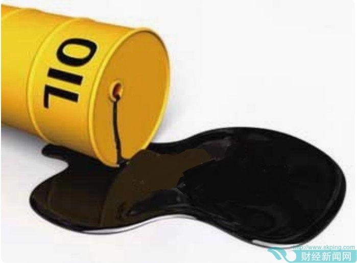 两大能源机构抛出利空言论 美原油短线或下看56美元