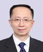 新华保险董事长刘浩凌辞职 汇金公司副总经理徐志斌或接任