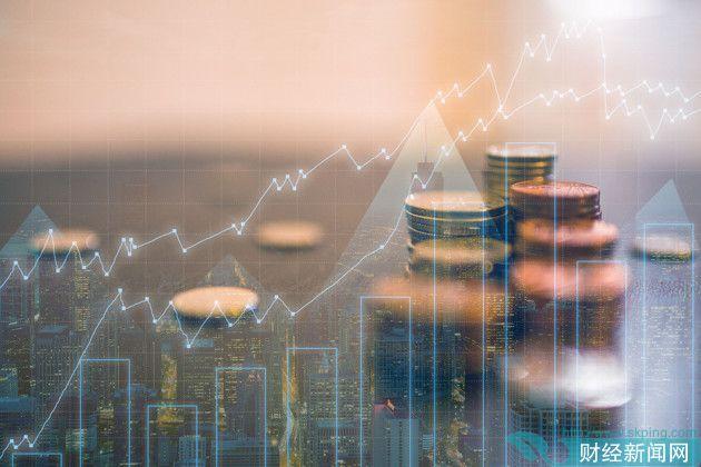 证监会发布《证券公司风险控制指标计算标准规定》