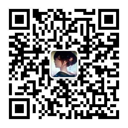 微信图片_20191202091554.jpg