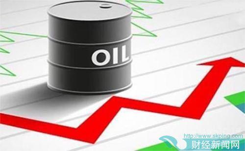 需求持续不振减产压力大 全球石油需求增长预期下调