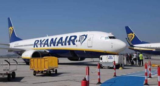欧洲最大廉价航空公司飞行员罢工 5.5万乘客受影响
