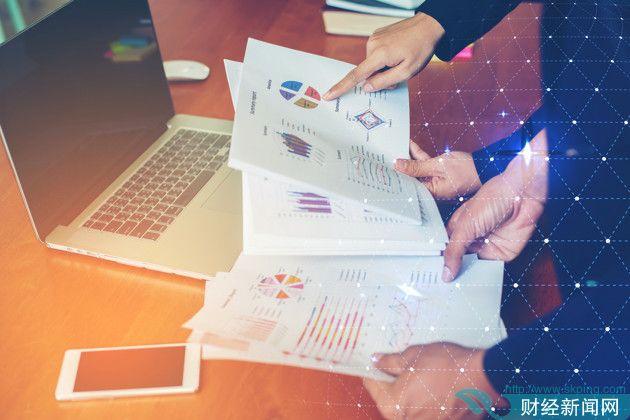 集团化发展推动全面风险管理  中信、中金等6家券商纳入首批并表监管试点
