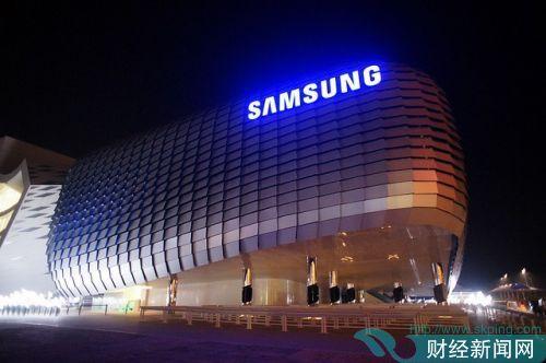 三星手机在中国市场份额暴跌 天津工厂或将停产