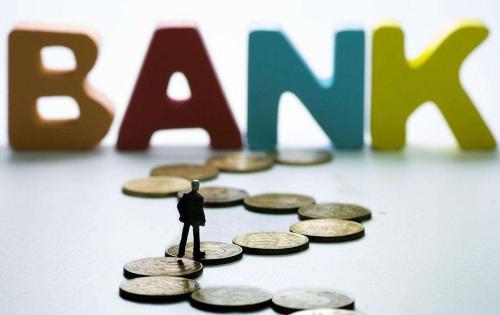 代理理财变成民间借贷,财经新闻网收录效果好吗
