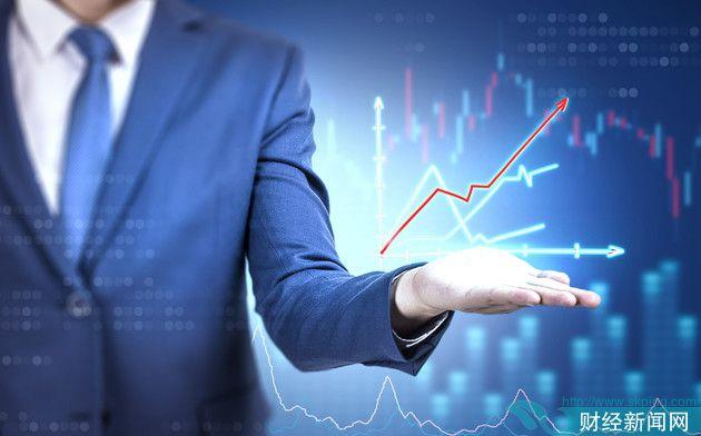 人均负债近90万,市场大热融资者谨慎买买买,融资净流出最多竟是这只大牛股!