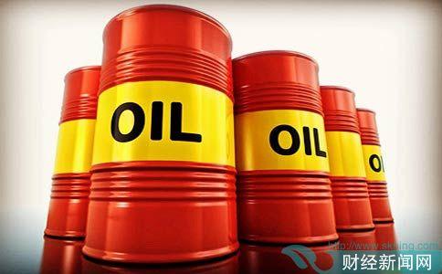 全球石油需求预计将出现10多年来首次季度收缩