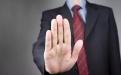 微商经验分享:遇见客户考虑要怎么办?