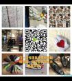 高仿鞋专卖怎么运营的?广州精仿鞋批发市场在哪?